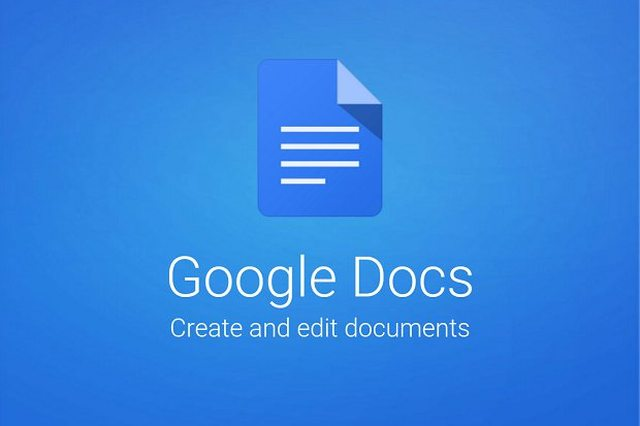 How To Add Double Space In Google Docs  Desktop And Mobile App
