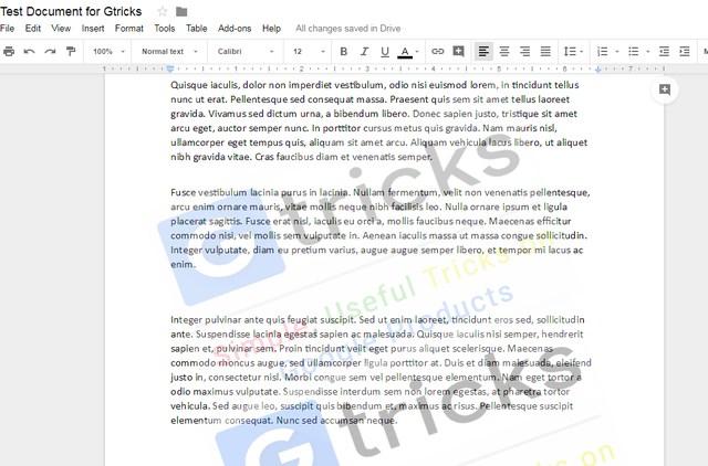 remove draft watermark word
