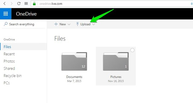 How To Add Watermark Or Background Image To Google Docs