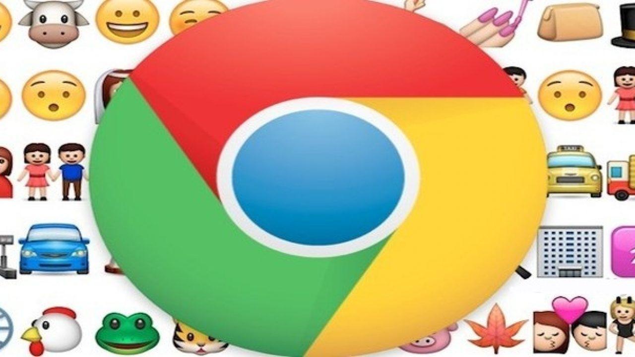 3 Best Emoji Chrome Extensions Every Emoji Fanatic Needs