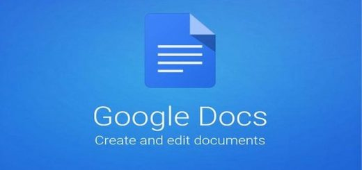 2 Ways To Use Text-To-Speech in Google Docs to Read Aloud Text