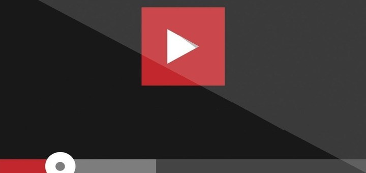 How To Fix Slow YouTube Buffering on Desktop and Android