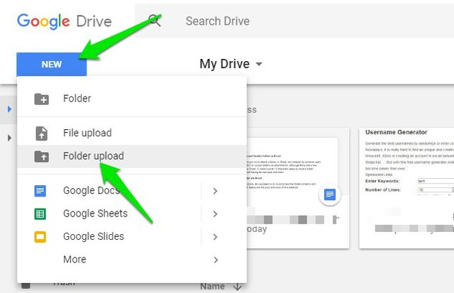 2 Simple Ways To Attach and Send a Folder in Gmail