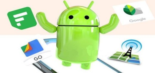 10 Truly Free Android Apps That Are Actually Worth a Price Tag