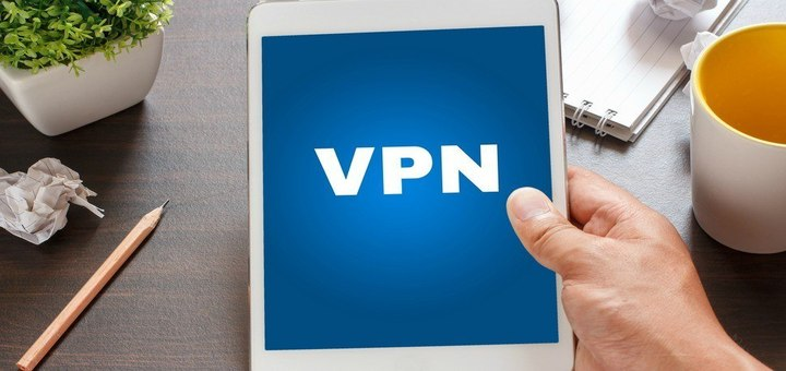 3 Reasons You Should Use A VPN With A Free Trial