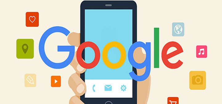 6 New Android Apps By Google You Simply Can't Miss