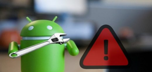 "Guide To Fix Android ""Network error, please try again later"" Error"