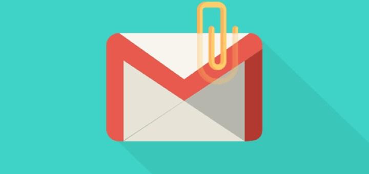 send executable (exe) files through gmail