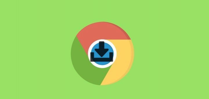 2 Working Methods To Disable Chrome Auto Update in Windows