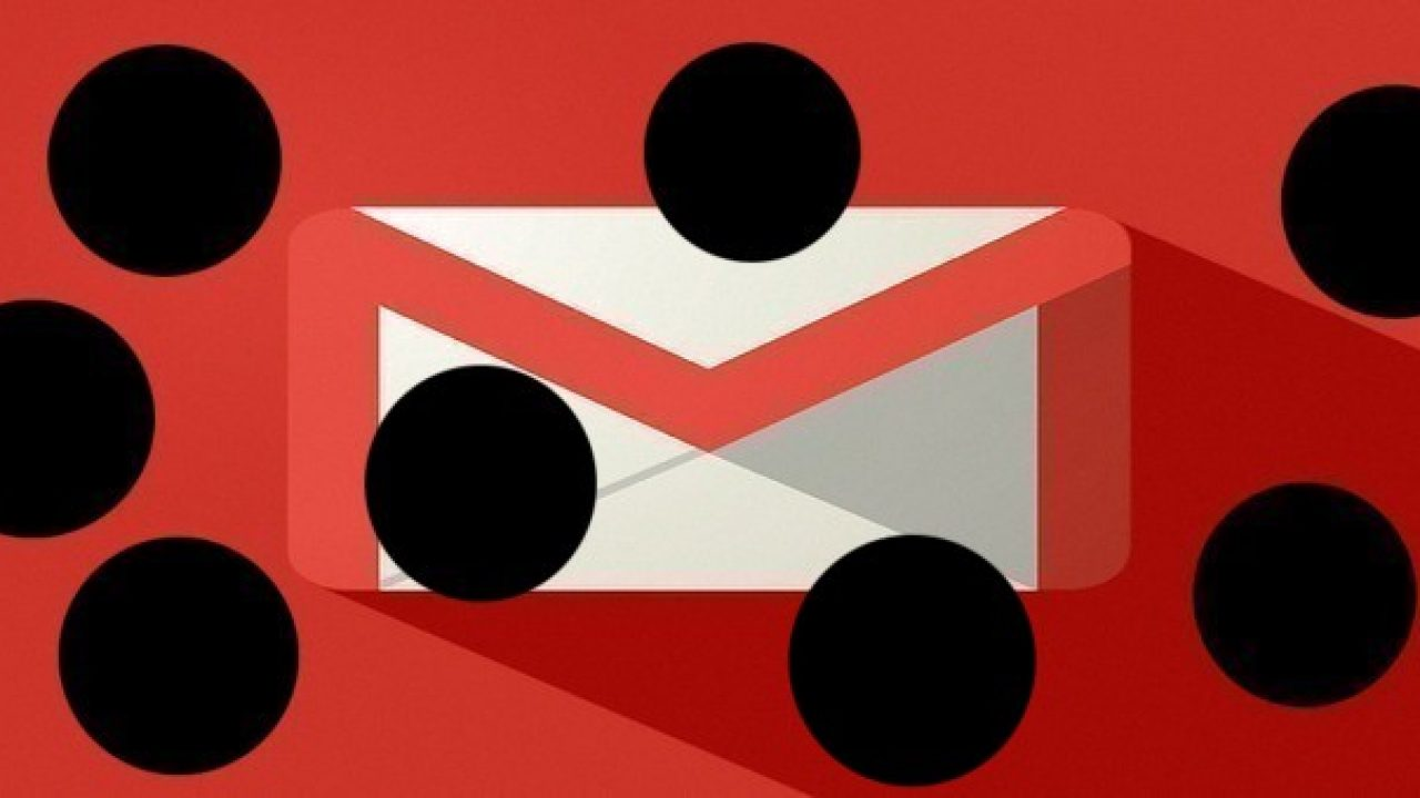 Use Gmail Dot Trick To Create Unlimited Accounts with a Single Email