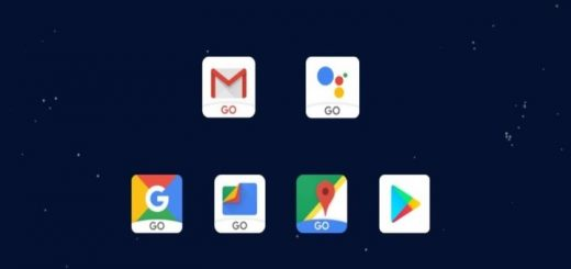 Google Go Apps That You Can Install Without Oreo Update