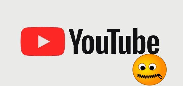 No Sound on YouTube? Here are 6 Possible Solutions To Fix It