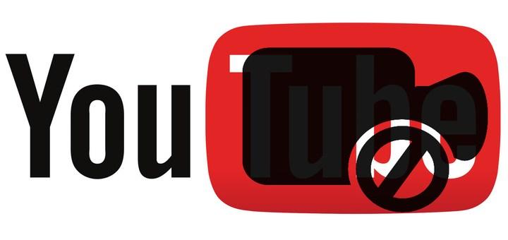 Paano kumita sa youtube ng walang video