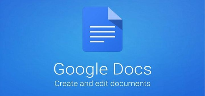 How To Change Page Orientation On Google Docs To Landscape