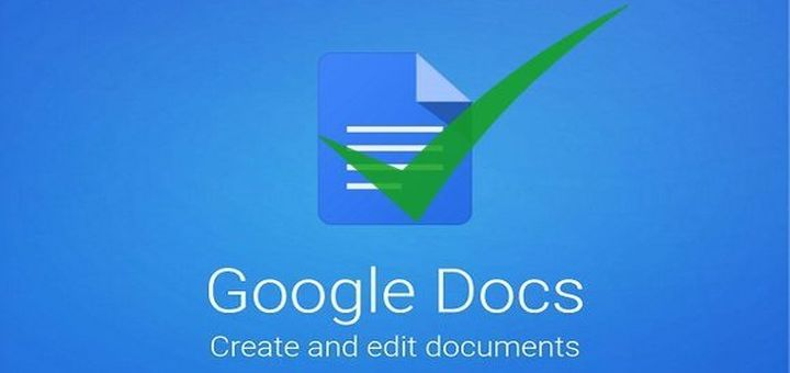 Simple Trick To Create A Checklist In Google Docs - Create checklist in google docs