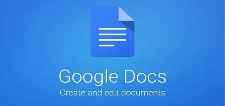 Here's How To Do a Hanging Indent on Google Docs