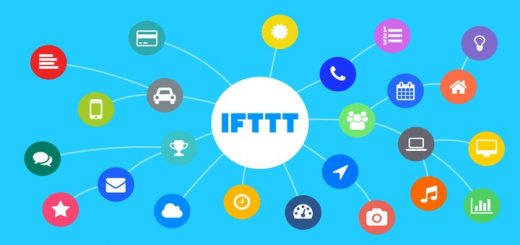 8 Must Have IFTTT Applets for Android You Simply Can't Miss