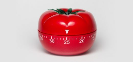 Stay Productive With These 4 Best Pomodoro Apps for Android