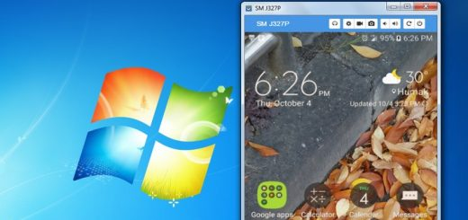 This is the Simplest Way To View Android Screen on PC