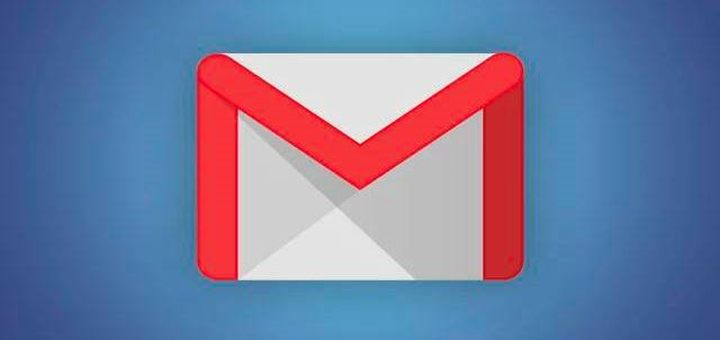 Get Back Old Gmail Interface With This New Chrome Extension