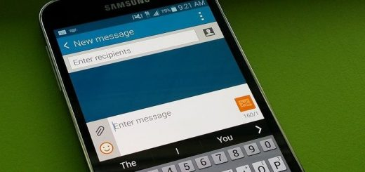 3 Free Android Apps To Schedule SMS, Emails, and Social Media Messages