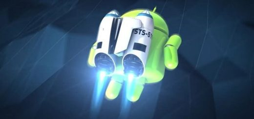 Disable Startup Apps To Speed Up Android Boot Time and Performance