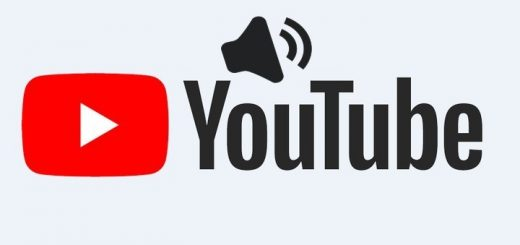 3 Easier Ways to Adjust YouTube Volume Quickly