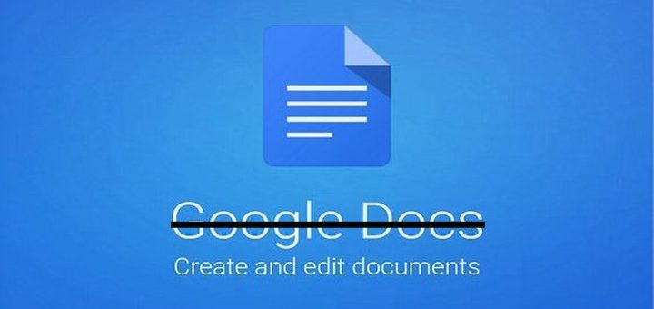 2 Ways To Strikethrough Text in Google Docs