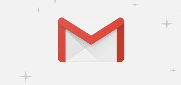 Here's a Simple Tool to Generate the Perfect Gmail Username