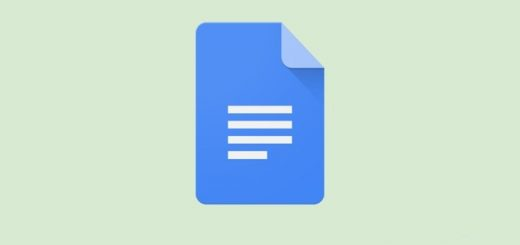 How To Change the File Owner in Google Drive