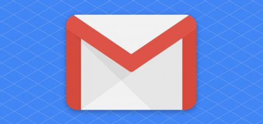 How to Create an Email List in Gmail To Send Bulk Emails