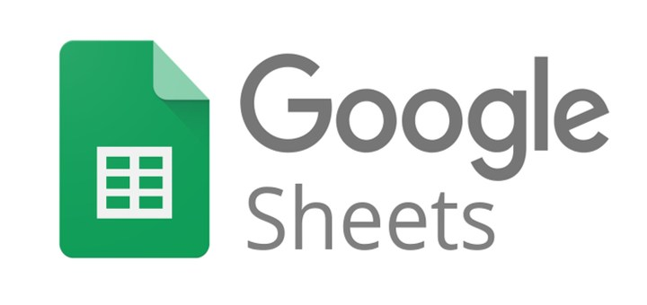 How To Wrap Text in Google Sheets for Desktop and Mobile