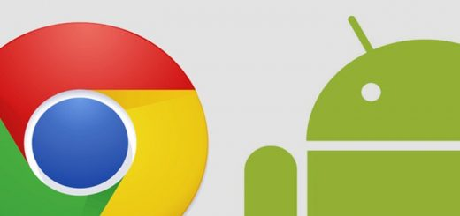 Install Chrome Extensions on Android With Kiwi Browser