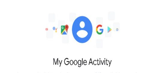 How To Automatically Delete Google Web and App Activity