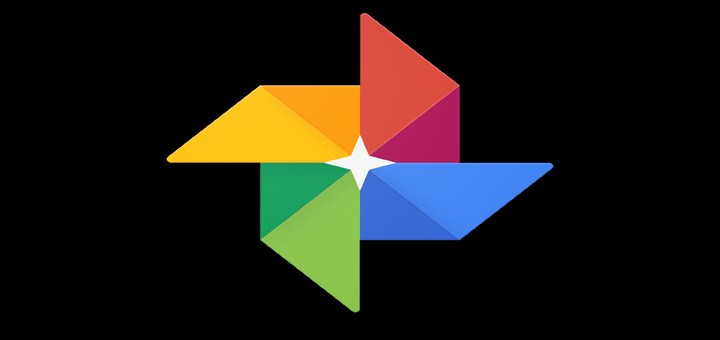 How To Archive Photos in Google Photos
