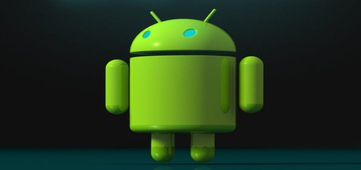 5 Online Resources Every Android Enthusiast Should Know