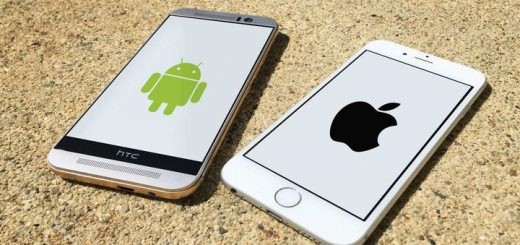 9 Android Phone Features That You Can't Get on iPhone