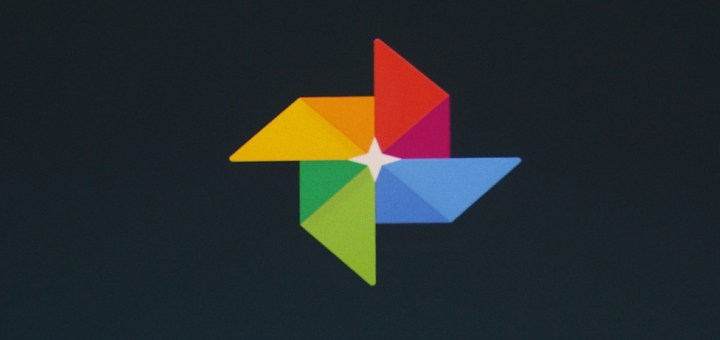 Google Photos Soon To Receive Some Long Awaited Features
