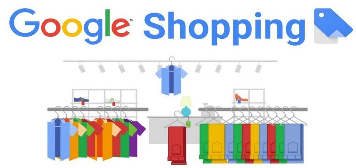 Google's New Shopping Platform is Now Live in the USA