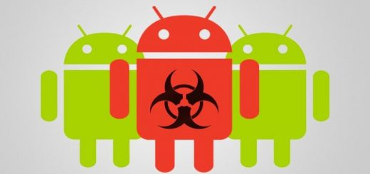 "Malware Dubbed ""Agent Smith"" Has Infected Over 25 Million Android Devices While Users are Still Unaware"