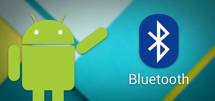 4 Android Bluetooth File Transfer Apps To Supercharge Your Phone's Native Bluetooth