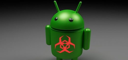 8 Million Android Users Affected By Malicious Adware, The New Research Reveals