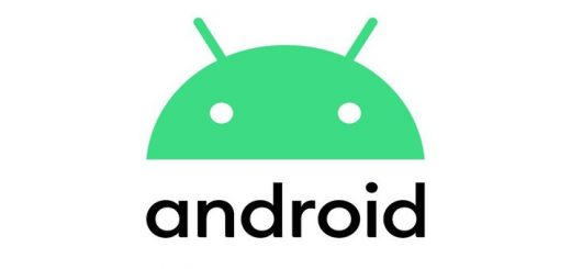 Android 10 Drops Dessert-Inspired Names and is Coming With a New Logo