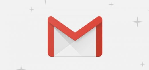 How To Hyperlink an Image in Gmail Emails