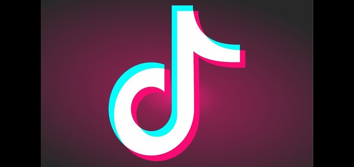 10 TikTok Alternatives for Android To Make Your Day