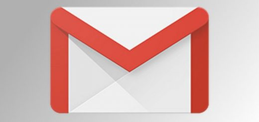 5 Gmail Add-ons To Simplify Your Email Experience