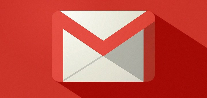 How To Quickly Switch Accounts in The Gmail App