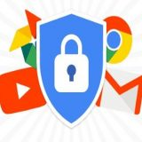 Secure Your Google Account By Managing Apps And Device Access