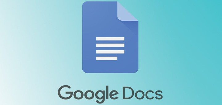 Here is the Easiest Way To Insert a Video in Google Drive