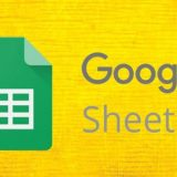 2 Easy Ways To Add Zero Before a Number in Google Sheets